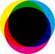 Tino Schwarz Logo