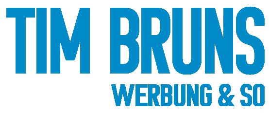 Tim Bruns