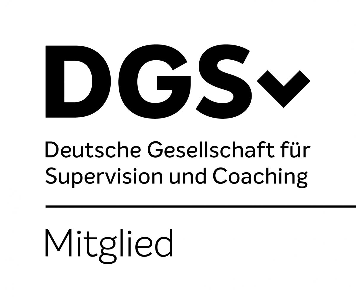 DGSv_Logo_Mitglieder_RGB_1000px_White-Black-1200x1017